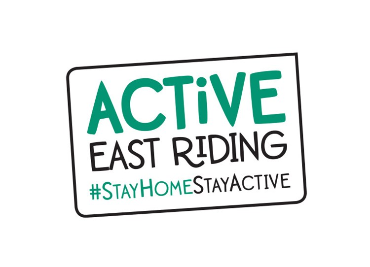 Active East Riding Concepts v4
